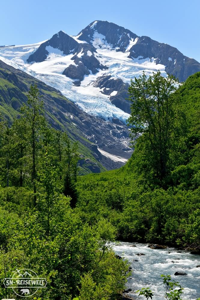 chugach_mountains_50_2018.jpg