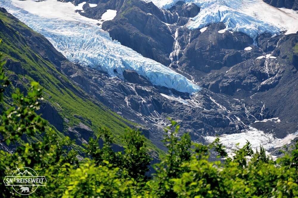 chugach_mountains_52_2018.jpg