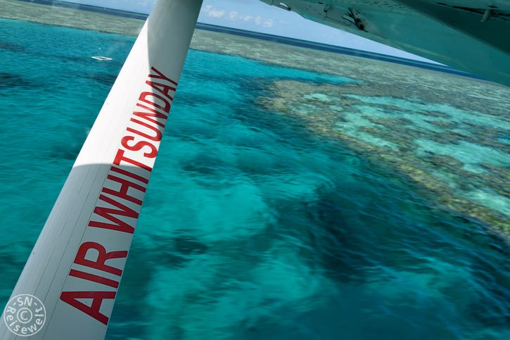 air_whitsunday_06.jpg