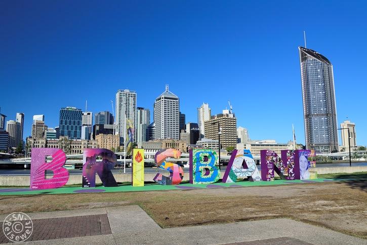 Reisebericht Australien 2016 - Reiseblog, Reiseberichte und ...
