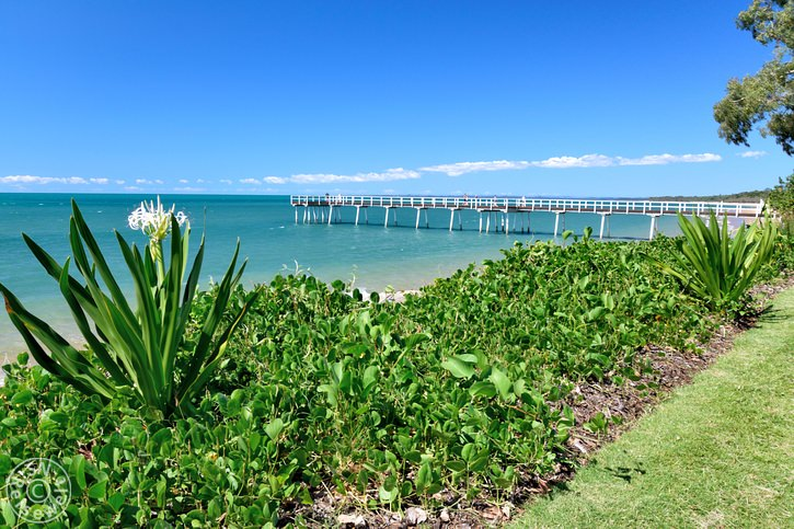 hervey_bay_10.jpg