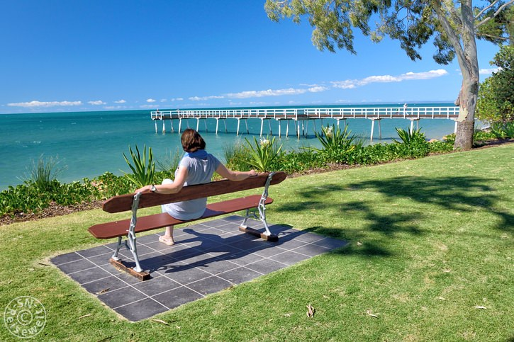 hervey_bay_11.jpg
