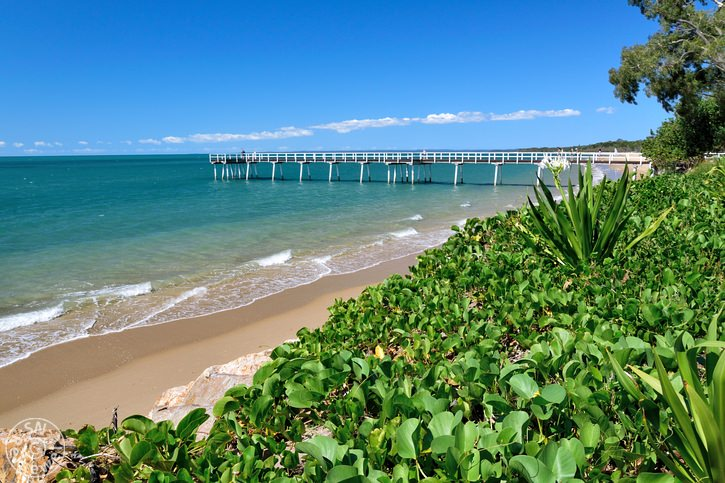hervey_bay_12.jpg