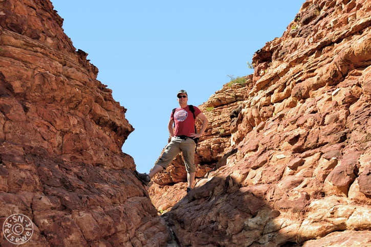 kings_canyon_10.jpg