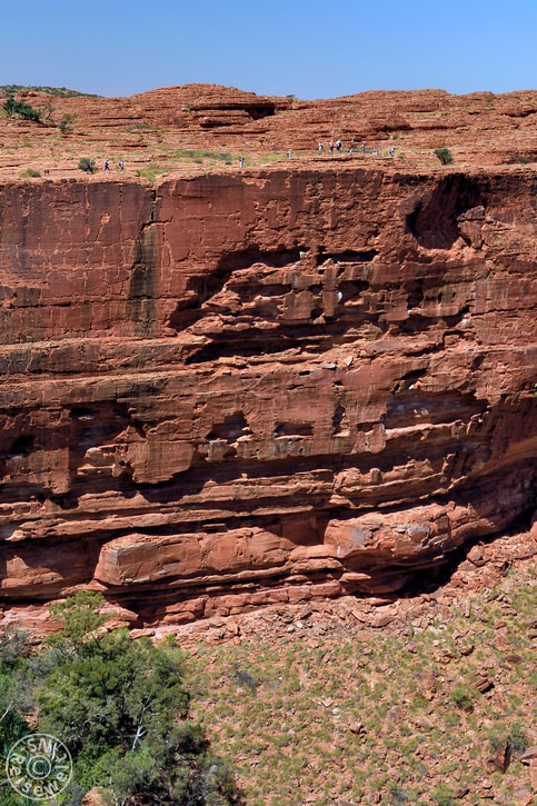 kings_canyon_22.jpg
