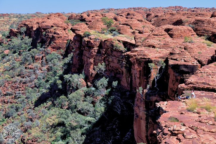 kings_canyon_26.jpg