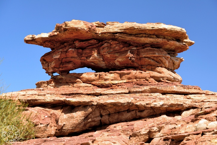 kings_canyon_36.jpg